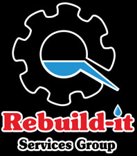 rebuild-it logo