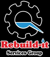 rebuild-it logo