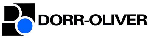 Dorr-Oliver Logo