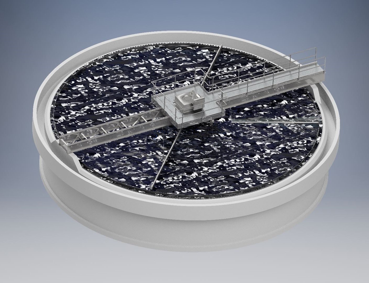 50270-100-45 (Water) X-min